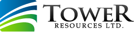 Tower Resources Logo